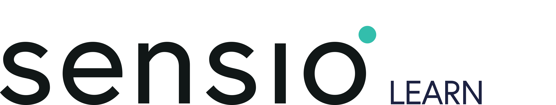 Sensio e-læring